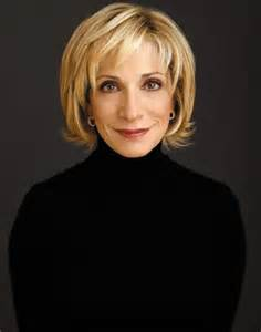 nbc reporter haircut tjks daily grind andrea mitchell nbc journalist