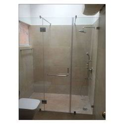 bathroom glass partition price bangalore magnificent 90 bathroom partitions pune decorating inspiration of toilets urinals cubicles