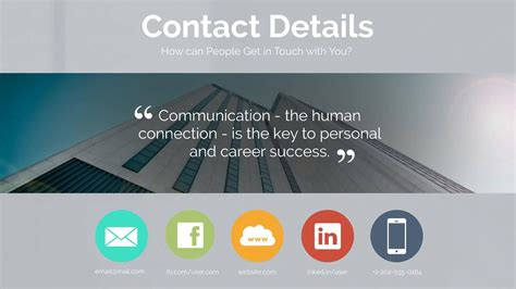 company introduction presentation template company introduction presentation template prezibase