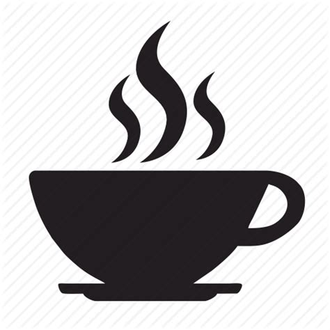 Coffee Drink Herbal drink herbal tea icon icon search engine