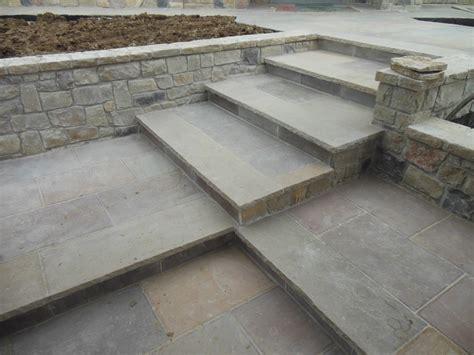 pavimenti in quarzite pavimenti in quarzite indiana cava bettoni