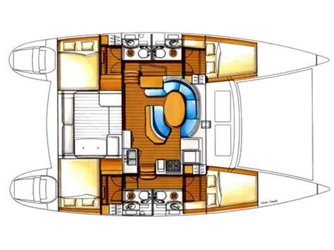 catamaran for sale mallorca catamaran yacht charter mallorca