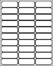 universal label template order white labels and other office labels
