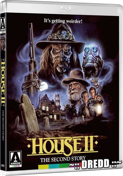 house ii the second story 1987 imdb house ii the second story 1987 download hindi movie