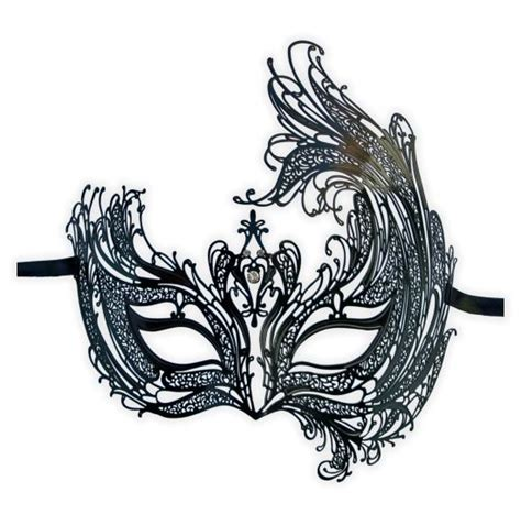 masquerade masks templates venetian mask template www imgkid the image kid