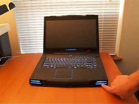 dell alienware m15x price in the philippines and specs