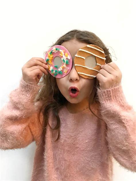 giochi it da cucina giochi di cucina donuts e pasticcini fai da te zigzagmom