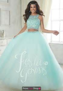 tiffany quince 56317 tulle skirt beaded dress