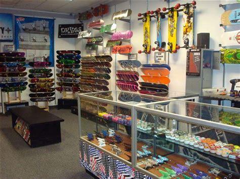 Mojos Backyard Tallahassee by Skate Stores In Florida