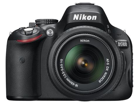 best mp with camera the best shopping for you nikon d5100 16 2mp cmos