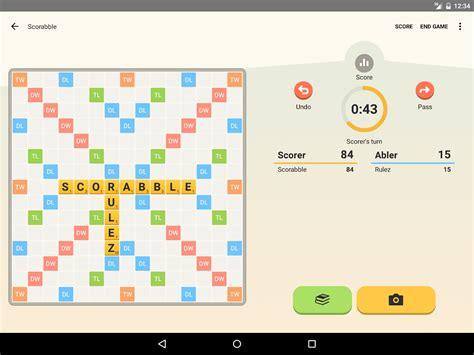 ine scrabble scorabble ocr for scrabble android apps on play