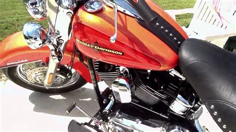 2014 harley paint chips colors autos post