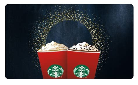 Where Can I Buy A Starbucks Gift Card - starbucks gift card groupon available 15 egift card for 10