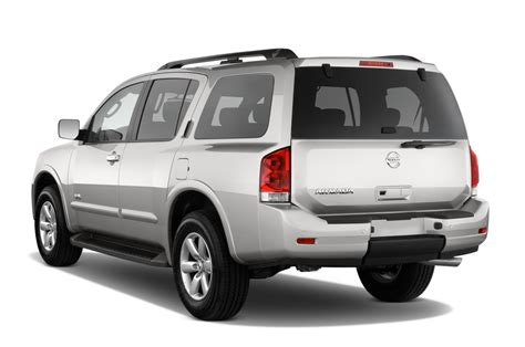 armada car 2015 nissan armada reviews and rating motor trend
