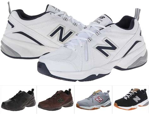 Most Comfortable Athletic Shoes For Nurses by Best New Balance Walking Shoes For Nurses Style Guru Fashion Glitz Style Unplugged