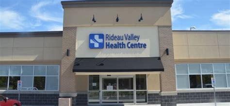 Detox Clinic Ottawa by Elizabeth Elizabeth Home Health Care Rehab