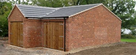 newly built new build projects wren building contractors hedge end