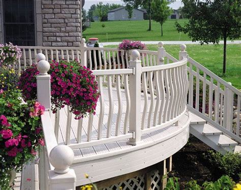 veranda railing designs 7 best ideas about veranda ideas on front