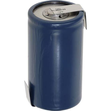 pile lr20 rechargeable 7698 pile rechargeable sp 233 ciale r20 d nicd panasonic lr20 sur
