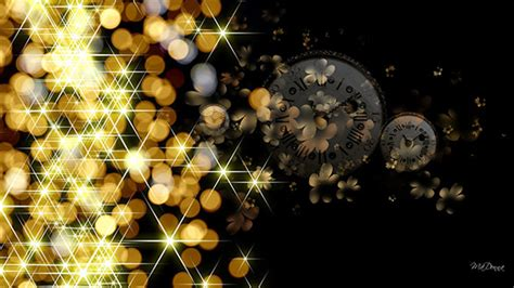 tumblr themes gold and black 31 glitter backgrounds free psd jpeg png format