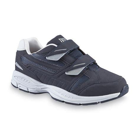 wide width shoes kmart