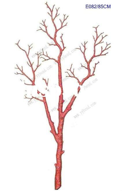 bulk branches for centerpieces tree centerpieces wholesale tree centerpieces wholesale