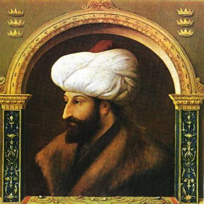 ottoman emperors ottoman sultans ios ottomaniosapp twitter