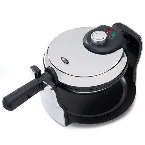 how to use an oster waffle maker ebay