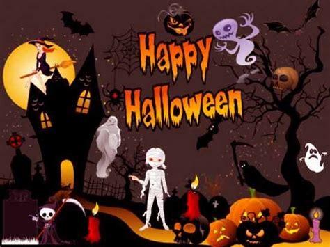 imagenes feliz dia halloween descargar im 225 genes originales de feliz haloween 2016 hoy