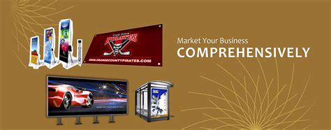 vinyl printing hyderabad banner ads cost india 28 images adforindia com free