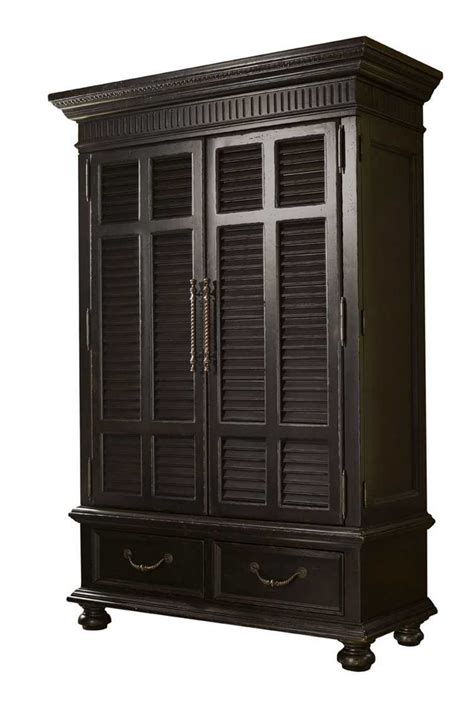 tommy bahama style armoire tommy bahama kingstown trafalgar armoire to010619311c