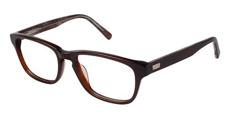 cool reading ls levi s ls 665 eyeglasses levi s authorized retailer