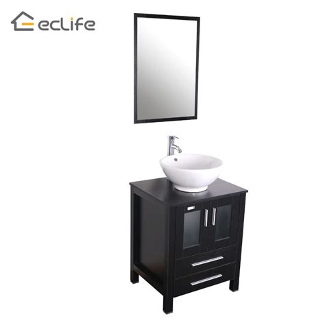 Online Get Cheap Bathroom Vanity Combo Aliexpress Com Cheap Bathroom Vanity Combos