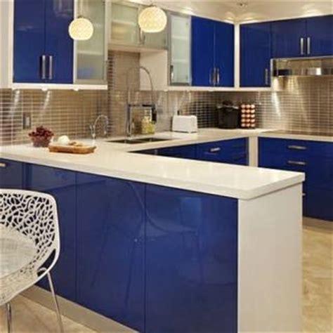 blaue küche k 252 che hochglanz k 252 che blau hochglanz k 252 che blau at