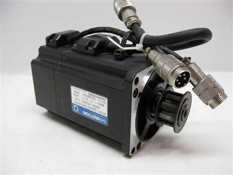 Ac Sanyo Aqua Series 1 2 Pk sanyo denki q2aa07040dxp00 sanmotion q2 series ac servo motor 400w 3000 rpm 200v ebay