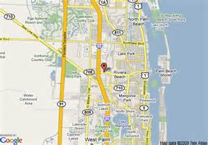 riviera travelodge west palm deals see