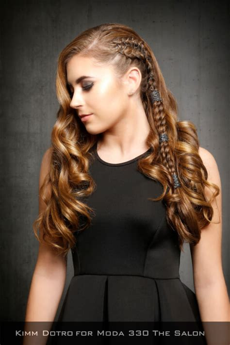 warm light brown hair color 21 light brown hair colors that will take your breath away