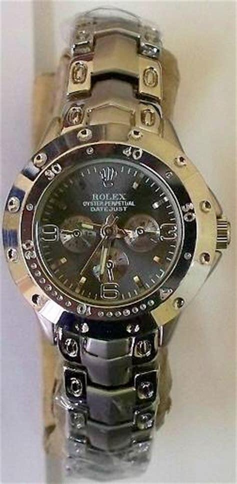 Jam Tangan Jenama Lelaki want to sell wts jam tangan pelbagai jenama lelaki wanita carigold forum