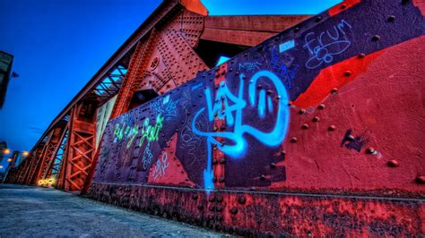 hd graffiti wallpapers 1080p 63 images hd graffiti wallpapers 1080p wallpapersafari