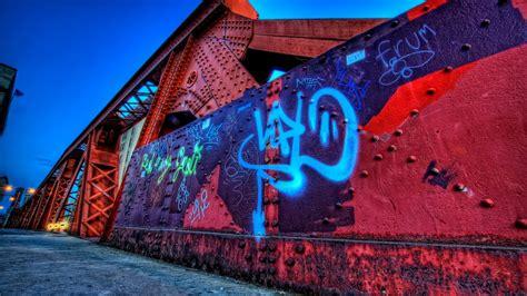 graffiti wallpaper hd 1080p hd graffiti wallpapers 1080p wallpapersafari