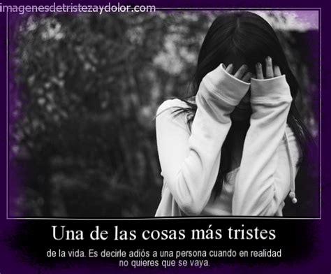 Imagenes De Amor Amistad Tristeza | sentimentales im 225 genes tristes de amor y amistad gratis