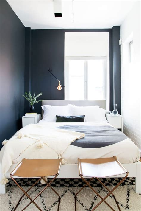 bedroom paint color ideas how to choose the right paint color for your bedroom