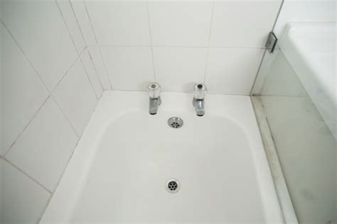 bathtub is draining slowly why is my tub or shower draining slow how can i fix it