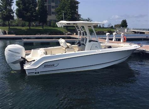 boston whaler boat parts boston whaler 230 outrage boats for sale page 2 of 3