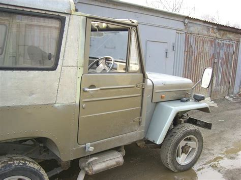 mitsubishi jeep for sale 1978 mitsubishi jeep for sale 2 7 diesel manual for sale