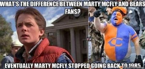 Marty Mcfly Meme - sports memes of the week 8 4 no coast bias