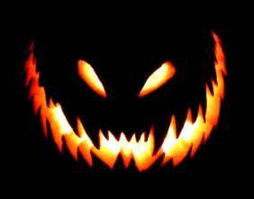 60 best cool creative scary pumpkin carving