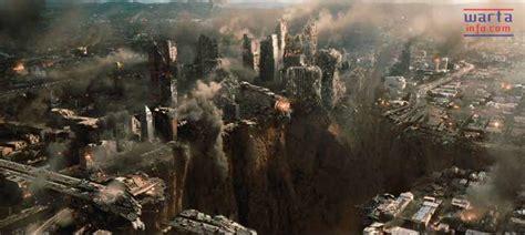 film kiamat besar 6 tanda kiamat besar kubra menurut rasulullah saw