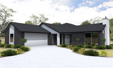 house and land package lot 360 nga roto estate rotorua