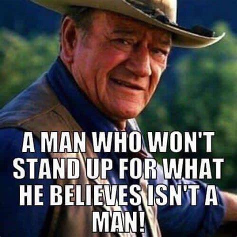 John Wayne Memes - john wayne memes pinterest john wayne duke and truths